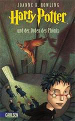 Translating Harry Potter, Part II